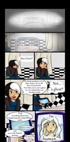 TT- Rd 5 Pg 1 by MousieDoodles