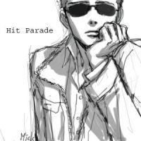 Hit Parade by mick347