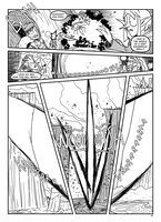 COMIX Locust Valley Page 08 by theEyZmaster