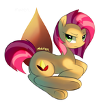 Babs seed [Grown version] by Marenlicious