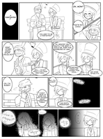 BoL Round 1: Pt 5 by Fuzzlespup