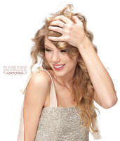 PNG 62 - Taylor Swift by odds-in-favour