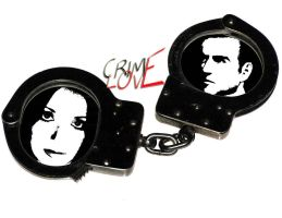 Crime and Love by 1905