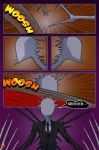 victory halloween special 2013 page 6 by Chris-V981
