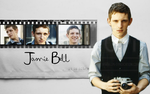 Jamie Bell 2 by forr-yoouu