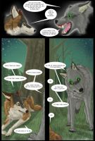 CA Prologue 8 by Mongrelistic