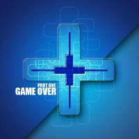 game over by He-Manim