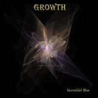 growth by StormGirl-Blue