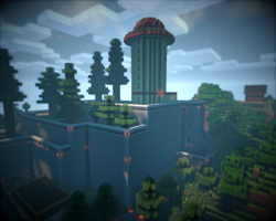 Minecraft 2014-10-16 21.11.20 by norbert79
