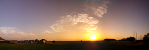 Panorama 06-15-2014A by 1Wyrmshadow1