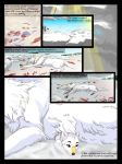 BRimE_Page 2, ENG by Aquene-lupetta