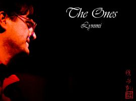 Mike Lynmi of the ONES by juhitsome
