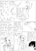 Power is everything pg 7 by ravenator94