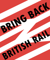 Bring Back British Rail by Party9999999