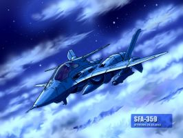 SFA-359 by TheXHS