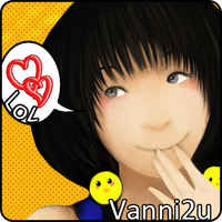 another id by Vanni2u
