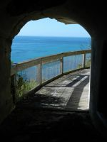Lookout 001 - HB593200 by hb593200