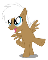 Poof by Mishti14