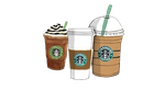 Png's Starbucks Coffee by Annuchi-Editions