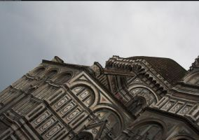 Florence dome 13 by enframed
