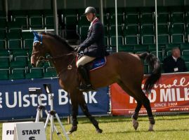 Jumping stock 4 by Kennelwood-Stock
