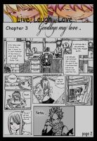 Live,laugh,love chapter 3 pages 2 by felixne