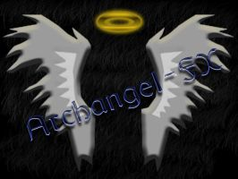 Archangel-FX wallpaper by archangel-fx