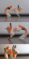 Stewart figure for GriffSnuff 8D by MUTTD0G