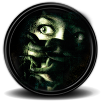 Condemned: Criminal Origins Icon by Ace0fH3arts