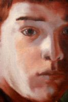 Young Boy Preview, detail by Tpwacom15