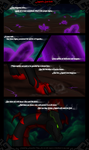 Legend's End 0.01 by Cursed-Midna