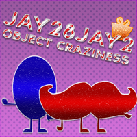 .:Gift:. Icon for my Bae Jay =D by BFDIBOYERSFTW
