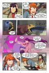 AWAKEN-CHAPTER 01-PAGE 41 by Flipfloppery