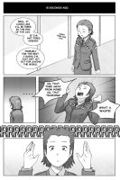 SELECT, Page 40 by IndustrialComics