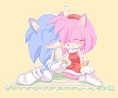 sonamy by Prr-11