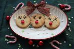 (Real) Christmas cookies 2013 (1/2) by EmisBakery