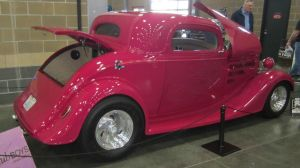 34 Chevy 3 window coupe by zypherion