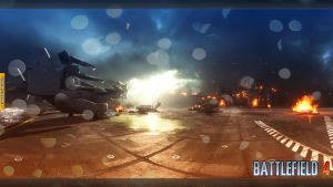 Mission Battlefield 13171113 by PeriodsofLife