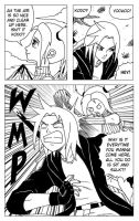 Ryak-Lo issue 1 page 04 by taresh