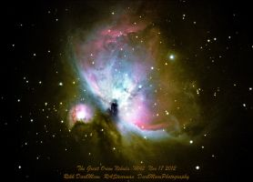 00-Orion-C5-11-17-2012-63Exp-30sec-T2i-WP2-Master by darkmoonphoto