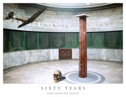 Sixty Years by cezars