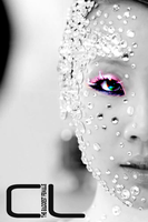 CL IPOD WALLPAPER 4 by Awesmatasticaly-Cool