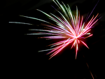 Fireworks.6 by Chiseled-Marble