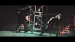 Chained up | MMD video by LizzyVolti