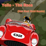 Yello - The Race by Silverarrow87