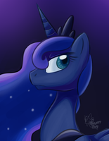 .:Luna:. by faster-by-choice