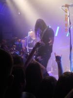 Epica 07 - Katowice 15.05.2012 by Camille-2406