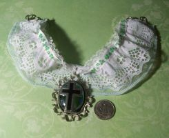 for a irish beauty by Prepare-Your-Bladder