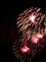 4th of July- 13 by EBSpurlin