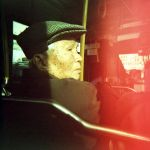 Chinese Man by x-escapevelocity-x